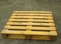 崇左木栈板一件多少钱 运货木托盘市场价格