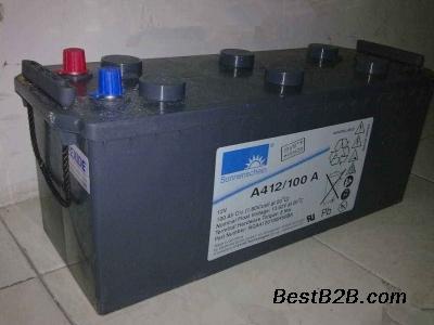 广州废旧蓄电池回收价格