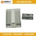 奥博森XGKF-DRB50W电加热板