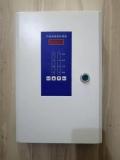 实验室氧气浓度含量报警器