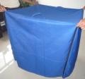 实验室仪器罩定做防雨罩仪器防尘罩 设备防尘罩