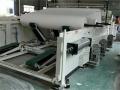 小型的卫生纸生产设备一套需要多少钱