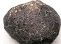 河源铁陨石价格远高于黄金钻石1w1克图片及价格
