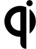 东莞做QI哪里可以做,多少钱
