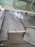 惠州钛板切割 厂家 深圳水刀切割厂家
