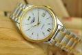 铁岭回收卡地亚二手手表二手手表回收
