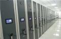 锡林郭勒税务局智能电动密集架制造商
