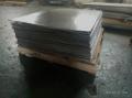 鹰潭1mm铅板,鹰潭2mm铅板,鹰潭铅板价格
