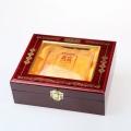 温州茶道木盒包装厂家,温州木盒包装厂家