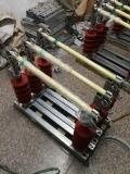 10kv防风跌落式熔断器HGRW1