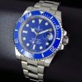 平谷区百达翡丽运动系列5711鹦鹉螺手表回收价格