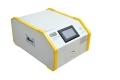 如何选择硬盘消磁机_康银电子