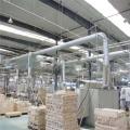 工厂车间智能喷雾加湿设备质优价惠