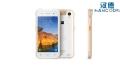 成都汉德提供5寸超薄款医疗版手持终端PDA