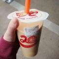 2019爆火奶茶品牌,coco奶茶为什么这么火?