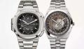 济南哪里万国手表回收,高价回收万国手表回收价格