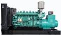 珠海香洲区回收三菱发电机厂家