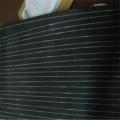 JC60 M40 32支40支竹节纱