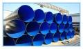TPEP内熔结环氧防腐钢管价格