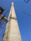 安装砼烟囱折梯单位