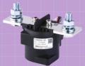 YMTech直流接触式继电器EVR400A-24S