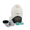 斯特亨JQ-2000高端智能空气杀菌除臭机 源头