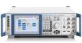 专用仪器罗德与施瓦茨SMC100A射频信号发生器