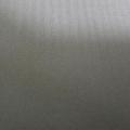 厂家热卖韩国STN2037PWR双面背胶导电布
