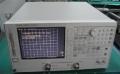 高?回收安捷伦M9372A网络分析仪