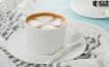 哈芝巷咖啡馆加盟的经营特点是什么?