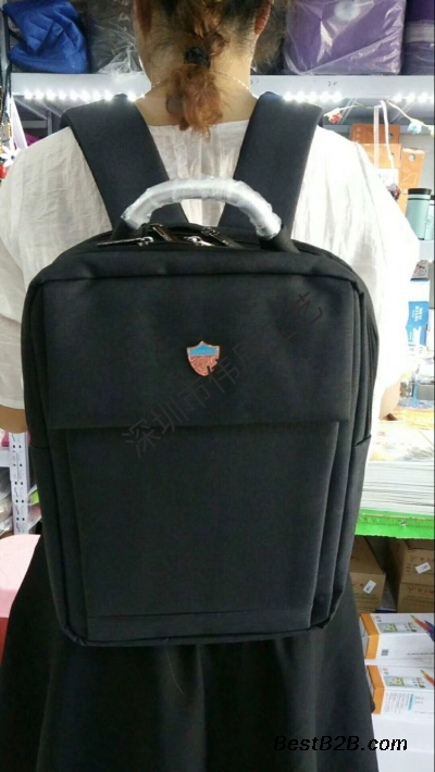 箱包上的LOGO标制作,制作皮包上的金属标,做牌子