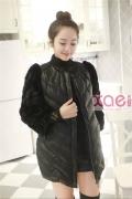 女装加盟排行,广州欧媄秀服饰有限公司知名度高