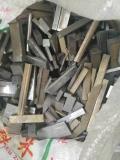专业回收废钛纯钛钛合金 上门采购价格高