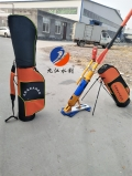 远距离230型水上救生抛投器使用方法