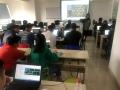 南充资料员学习,天正建筑CAD、建龙施工资料