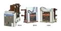 户内高压永磁真空断路器VS1-12 ZN63-12