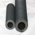 高压注浆挤压橡胶管A浈江耐腐蚀挤压泥浆软管生产厂家