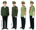 陕西省矿山救护标志服装厂家