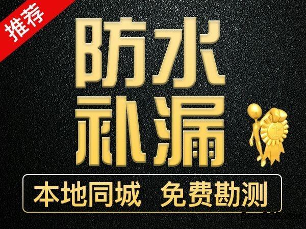 丰田GR Super Sport将于1月15日推出 丰田GR Super Sport将于1月15日推出