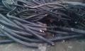 长安区回收废旧电缆单位