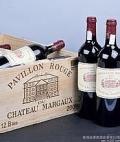 大庆回收柏翠红酒 回收价格一览表