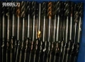 二手刀粒回收 合金刀粒多少价钱一公斤