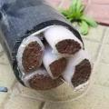 祁门上门回收电缆-祁门电缆线回收公司