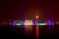 湖南喷泉公司湖南喷泉设计公司