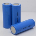 宝山区蓄电池回收公司价格上门评估一个电话贴心服务