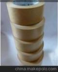 静安区透明胶带回收公司静安区商场封箱胶带回收价格高