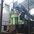 沃力机械设备 广东阳江制砂机机械 质量保证