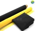 印刷网 彩釉丝印网纱 300目黄色 260cm