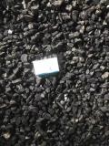 阳城低硫无烟1-3块煤