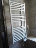 无锡威能地暖安装三房两厅
